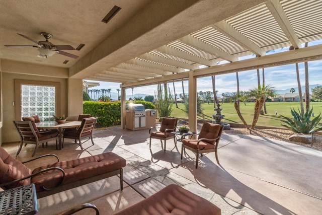 35429 Meridia Avenue, Palm Desert, CA 92211 (MLS #219034199) :: Brad Schmett Real Estate Group