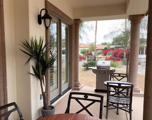 1904 Via San Martino, Palm Desert, CA 92260 (MLS #219034200) :: Brad Schmett Real Estate Group