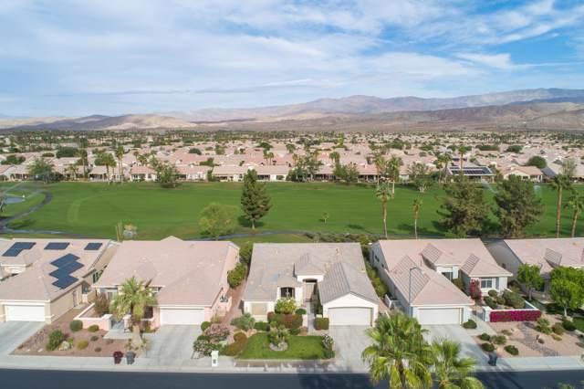 78526 Kensington Avenue, Palm Desert, CA 92211 (MLS #219034226) :: Brad Schmett Real Estate Group