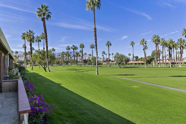 92 Presidio Place, Palm Desert, CA 92260 (MLS #219034227) :: Brad Schmett Real Estate Group