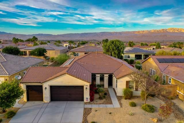 74092 Imperial Court, Palm Desert, CA 92211 (MLS #219034230) :: Brad Schmett Real Estate Group