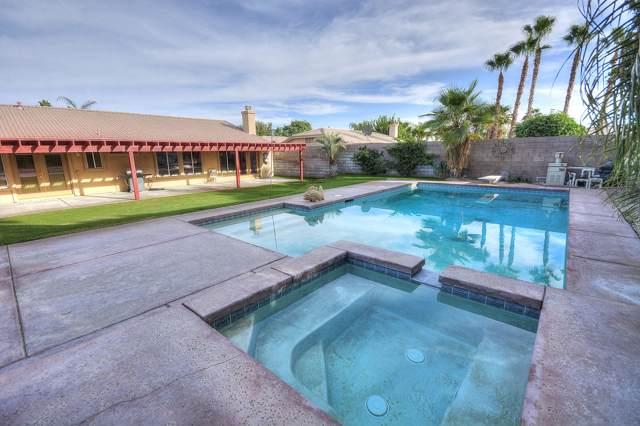 45545 Stonebrook Court, La Quinta, CA 92253 (MLS #219034252) :: Brad Schmett Real Estate Group