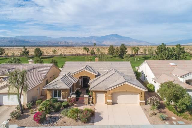 36331 Royal Sage Court, Palm Desert, CA 92211 (MLS #219034256) :: Brad Schmett Real Estate Group