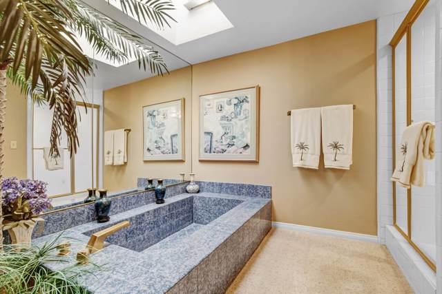 45315 Vista Santa Rosa, Indian Wells, CA 92210 (MLS #219034261) :: The John Jay Group - Bennion Deville Homes