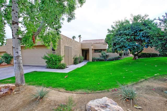 73147 Ajo Lane, Palm Desert, CA 92260 (MLS #219034266) :: Brad Schmett Real Estate Group