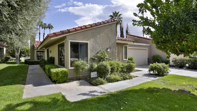 94 Tennis Club Drive, Rancho Mirage, CA 92270 (MLS #219034269) :: Brad Schmett Real Estate Group