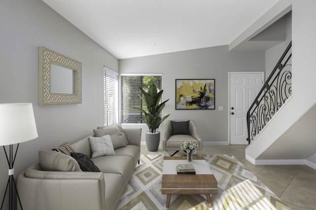 386 Tava Lane, Palm Desert, CA 92211 (MLS #219034271) :: Brad Schmett Real Estate Group