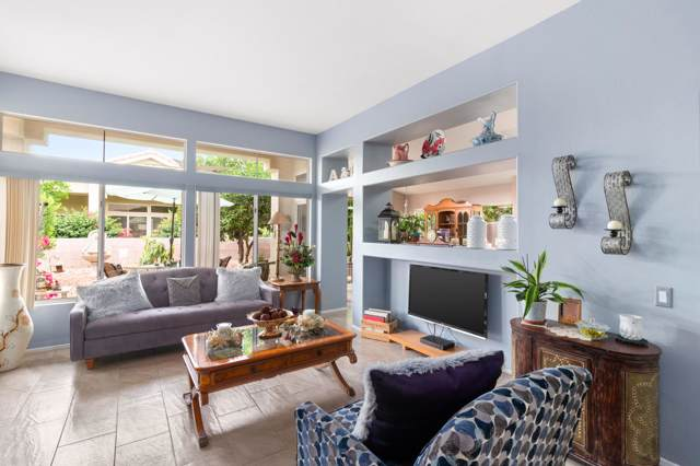 78281 Desert Willow Drive, Palm Desert, CA 92211 (MLS #219034277) :: Brad Schmett Real Estate Group