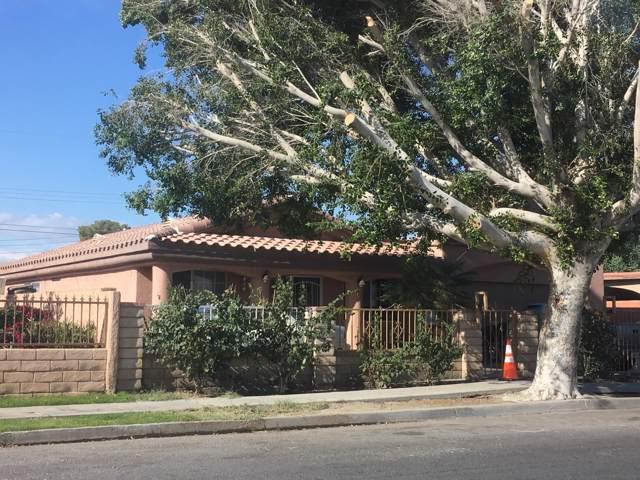 51963 Calle Avila, Coachella, CA 92236 (MLS #219034280) :: Deirdre Coit and Associates
