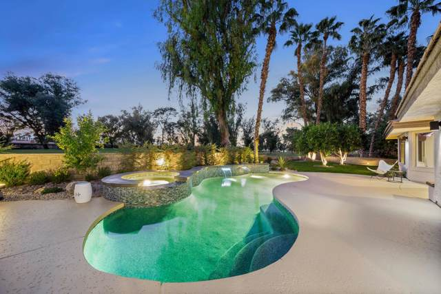 75706 Mclachlin Circle, Palm Desert, CA 92211 (MLS #219034302) :: The Sandi Phillips Team