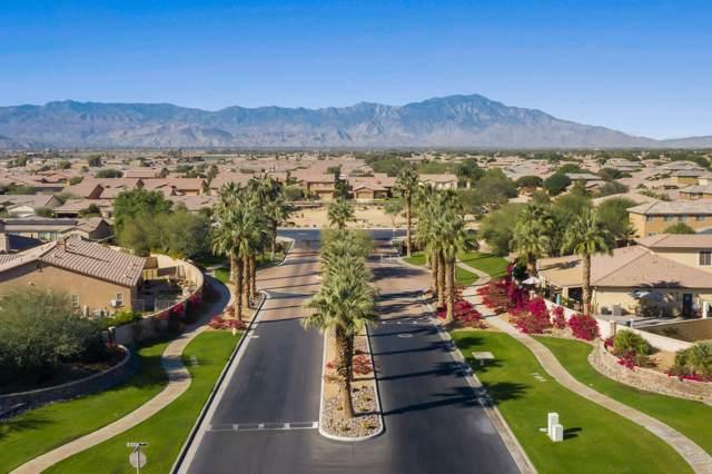 41243 Rawling Court, Indio, CA 92203 (MLS #219034306) :: Brad Schmett Real Estate Group