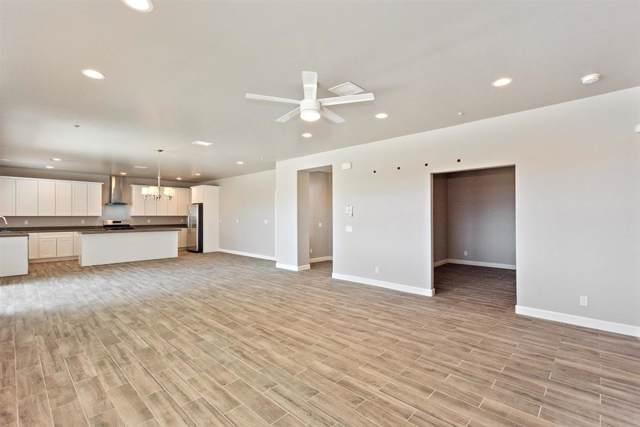 65375 Avenida Dorado, Desert Hot Springs, CA 92240 (MLS #219034311) :: Brad Schmett Real Estate Group