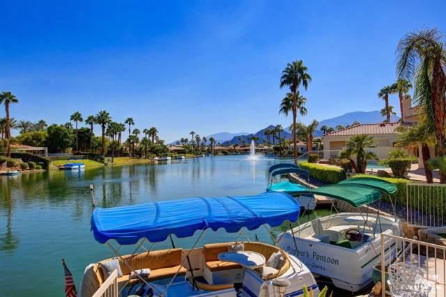 78915 Dulce Del Mar, La Quinta, CA 92253 (MLS #219034320) :: Brad Schmett Real Estate Group