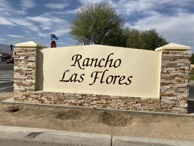 48646 Calle Tecomaria, Coachella, CA 92236 (MLS #219034337) :: Deirdre Coit and Associates