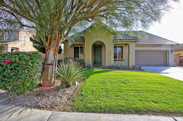 37218 Bradford Drive, Indio, CA 92203 (MLS #219034356) :: Brad Schmett Real Estate Group