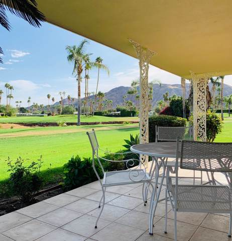 2220 S Calle Palo Fierro, Palm Springs, CA 92264 (MLS #219034381) :: Brad Schmett Real Estate Group