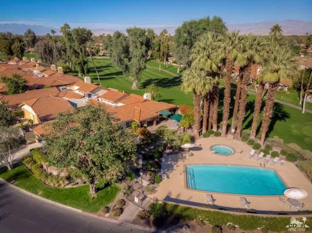 188 Gran Via, Palm Desert, CA 92260 (MLS #219034387) :: The Sandi Phillips Team