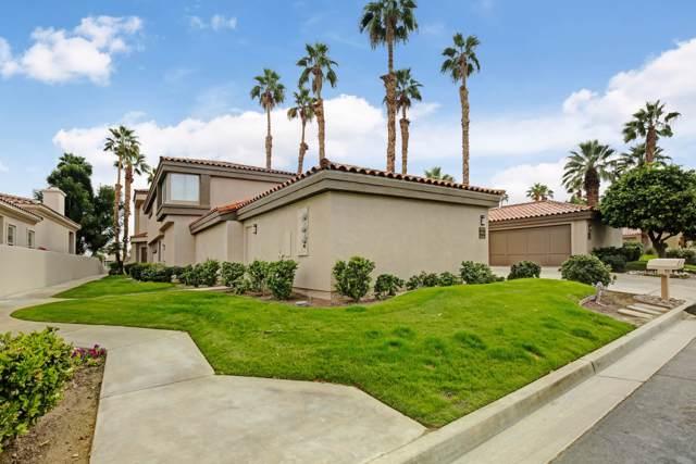 55290 Laurel Valley, La Quinta, CA 92253 (MLS #219034389) :: Brad Schmett Real Estate Group