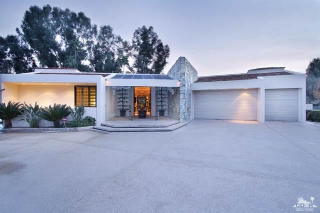 78137 San Timoteo Street, La Quinta, CA 92253 (MLS #219034398) :: Brad Schmett Real Estate Group