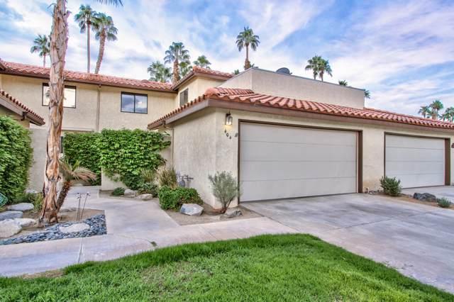 404 Pebble Creek Lane, Palm Desert, CA 92260 (MLS #219034409) :: Brad Schmett Real Estate Group
