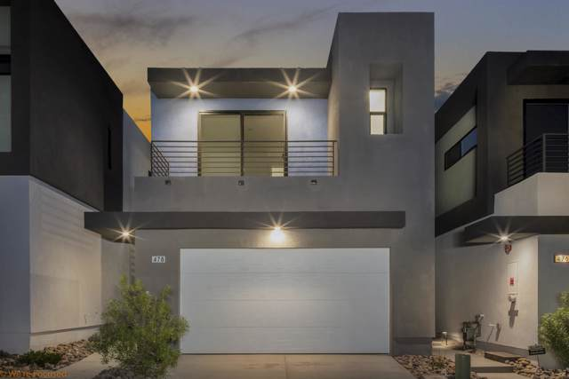 478 Pragon Loop, Palm Springs, CA 92262 (MLS #219034419) :: Brad Schmett Real Estate Group