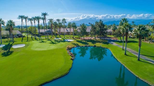78750 Sunrise Mountain View, Palm Desert, CA 92211 (MLS #219034422) :: Brad Schmett Real Estate Group