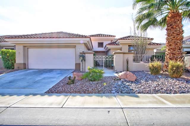 78563 Crystal Falls Road, Palm Desert, CA 92211 (MLS #219034428) :: Brad Schmett Real Estate Group