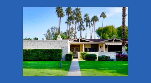 2190 Casitas Way, Palm Springs, CA 92264 (MLS #219034454) :: Brad Schmett Real Estate Group