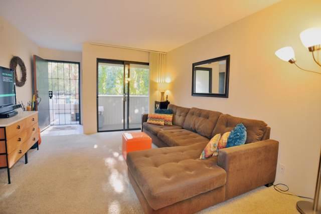 2812 N Auburn Court, Palm Springs, CA 92262 (MLS #219034458) :: Brad Schmett Real Estate Group
