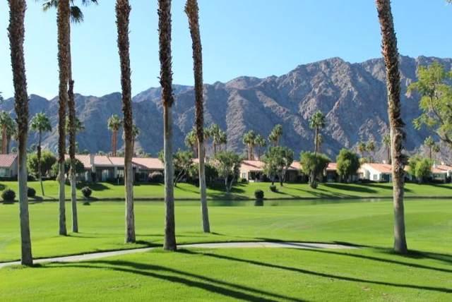 54529 Oakhill, La Quinta, CA 92253 (MLS #219034475) :: Deirdre Coit and Associates