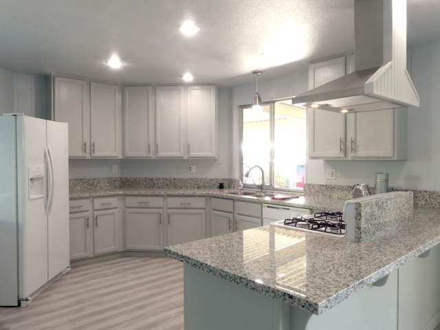 38603 Desert Greens Drive, Palm Desert, CA 92260 (MLS #219034501) :: The Sandi Phillips Team