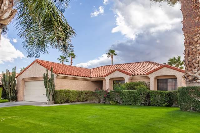 1467 E Adobe Way, Palm Springs, CA 92262 (MLS #219034513) :: Brad Schmett Real Estate Group