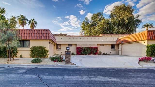 41025 Inverness Way, Palm Desert, CA 92211 (MLS #219034528) :: Brad Schmett Real Estate Group
