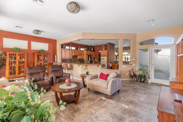 78749 Falsetto Drive, Palm Desert, CA 92211 (MLS #219034530) :: Brad Schmett Real Estate Group