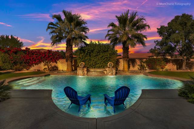 78440 Blackstone Court, Bermuda Dunes, CA 92203 (MLS #219034548) :: Deirdre Coit and Associates