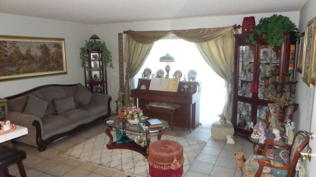 31200 Landau Boulevard, Cathedral City, CA 92234 (MLS #219034567) :: Deirdre Coit and Associates