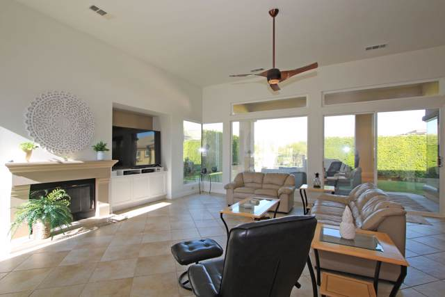 42672 Capri Drive, Bermuda Dunes, CA 92203 (MLS #219034571) :: Deirdre Coit and Associates