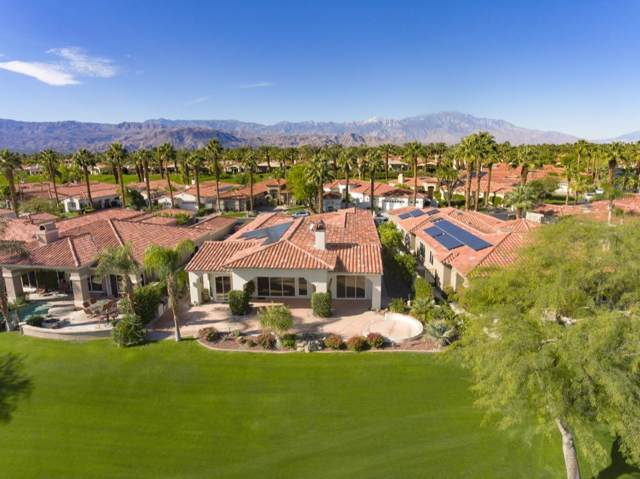 344 Tomahawk Drive, Palm Desert, CA 92211 (MLS #219034592) :: The Sandi Phillips Team