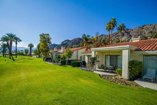 55260 Riviera, La Quinta, CA 92253 (MLS #219034615) :: The Jelmberg Team