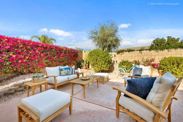 1164 Mira Luna, Palm Springs, CA 92262 (MLS #219034616) :: Deirdre Coit and Associates