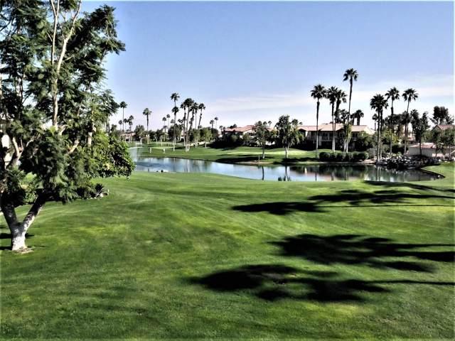 78213 Indigo Drive, La Quinta, CA 92253 (MLS #219034628) :: Brad Schmett Real Estate Group