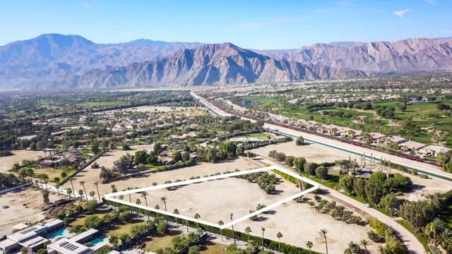 80865 Vista Bonita Trail, La Quinta, CA 92253 (MLS #219034636) :: Brad Schmett Real Estate Group