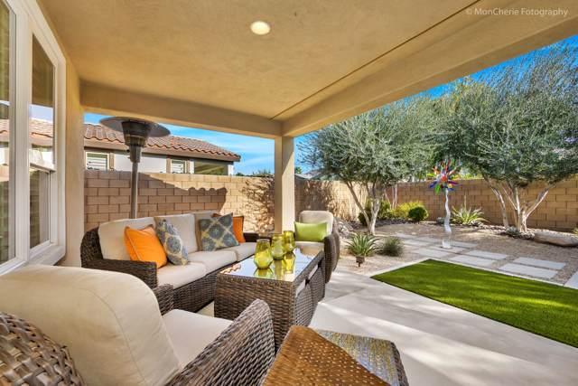 61230 Soaptree Drive Drive, La Quinta, CA 92253 (MLS #219034660) :: The Sandi Phillips Team