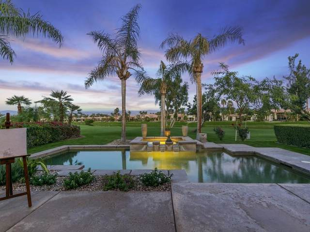 49740 Mission Drive, La Quinta, CA 92253 (MLS #219034693) :: Brad Schmett Real Estate Group