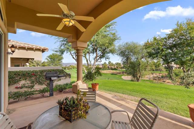 48430 Casita Drive, La Quinta, CA 92253 (MLS #219034716) :: Brad Schmett Real Estate Group