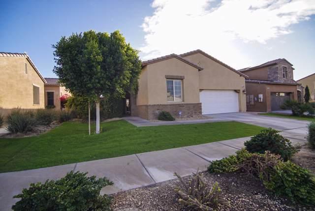 42740 Incantata Place, Indio, CA 92203 (MLS #219034720) :: Brad Schmett Real Estate Group