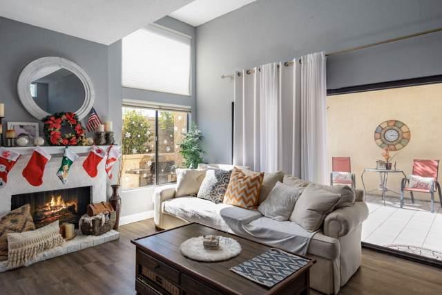 41695 Navarre Court, Palm Desert, CA 92260 (MLS #219034748) :: The John Jay Group - Bennion Deville Homes