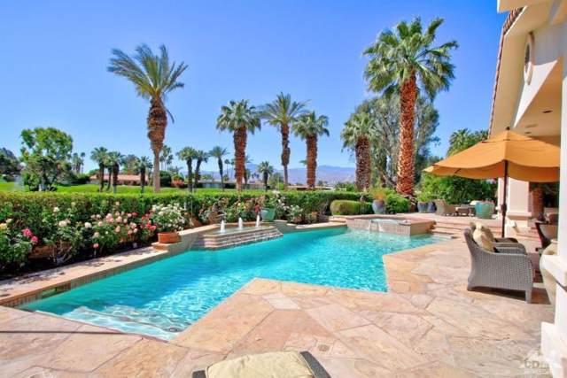 42460 Buccaneer Court, Bermuda Dunes, CA 92203 (MLS #219034757) :: Brad Schmett Real Estate Group