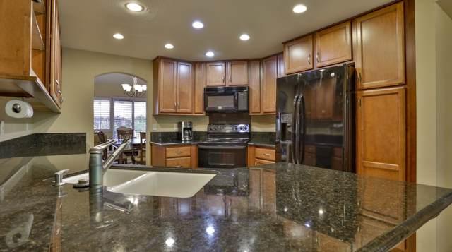 42578 Liolios Drive, Palm Desert, CA 92211 (MLS #219034770) :: Brad Schmett Real Estate Group