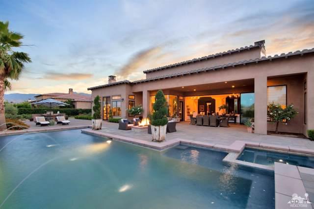 54360 Alysheba Drive, La Quinta, CA 92253 (MLS #219034791) :: Brad Schmett Real Estate Group
